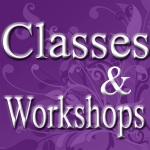 Cofidence & Charm Classes for Girls, Teens & Women
