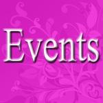 Catch Uncommon Women's Events!