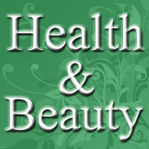 Health, Beauty & Style Articles for Uncommon Women!