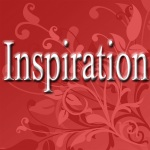 Get Inspired!  Interviews, Articles, Advice & More!