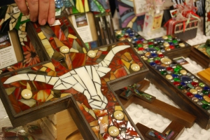 Mosaics by Marlene 9